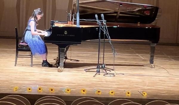 2020 6月28日 pianoroom petit concert 続編 今更